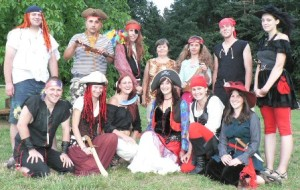 obs_pirati3